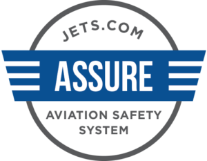 jets aviation safety system