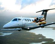 Phenom100 Comparison Private Jet Charter - Jets.com