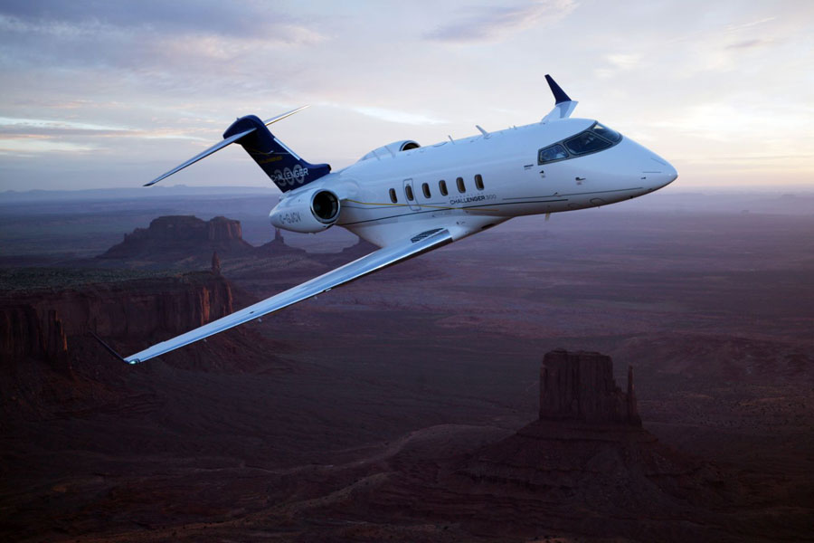 Private Jet Charter - Jets Rental | Jets.com