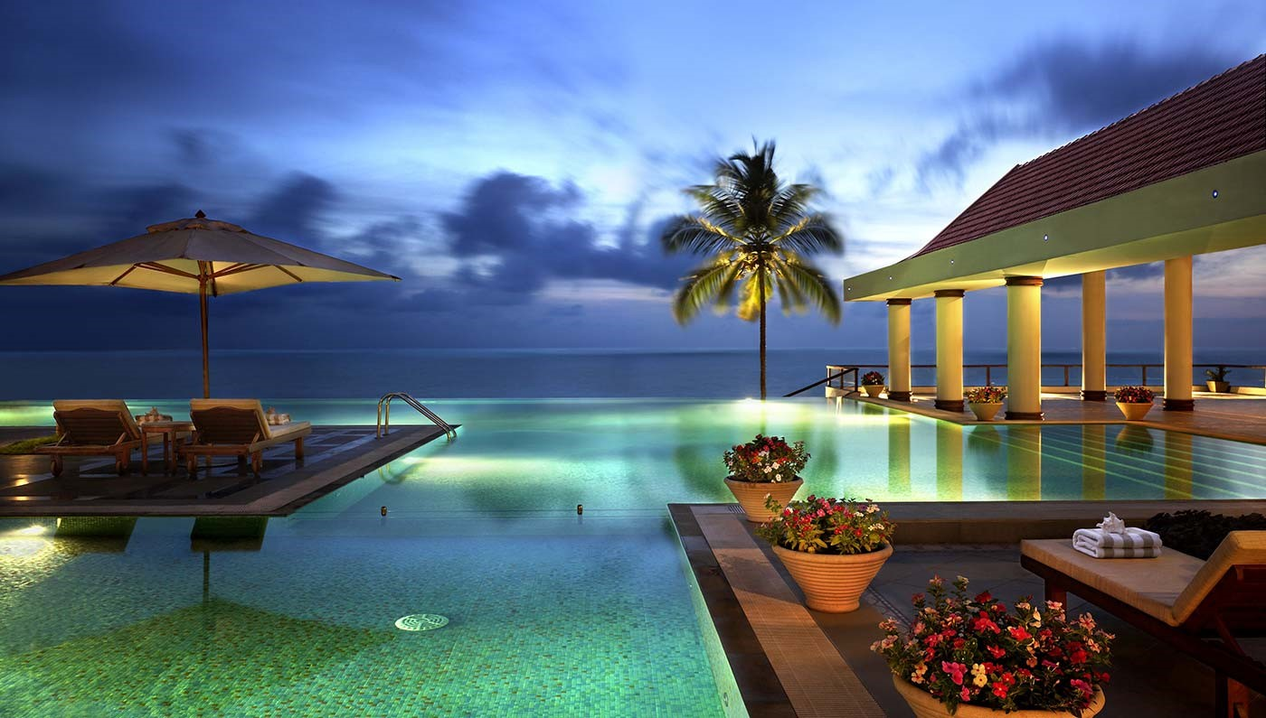 Top Luxury Hotel Brands in the World | Private Jet Charter
