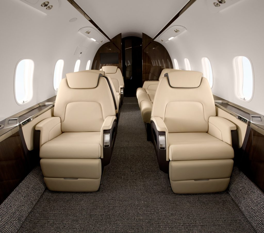 Private Jets For Rent >> Private Jet Rental The Ultimate Guide For Travelers Jets Com