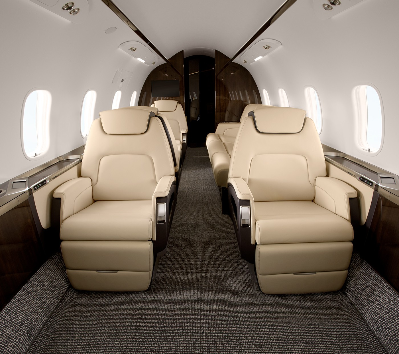 private jet rental, private jets, charter a challenger 350