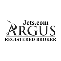 ARGUS, Charter Operator Ratings, Private Jet Charter Flight Safety